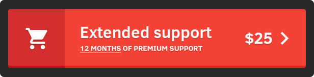 Purchase TotalContest Pro extended license with 12 months of premium support.